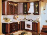 Small Kitchen – 6007