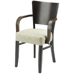 Restaurant Chair Mandy Al
