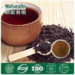 Dark Tea Extract