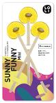 Gourmet Lollipops LO-LI «Sunny Funny Mini» sugar free