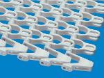 Bande modulaire en plastique, bande modulaire, série9