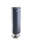 High Precision Vacuum Gauges