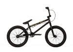 Stereo Bikes Half Stack 2019 BMX Rad