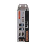 Np-6111-jh4 | Automation Pc J1900