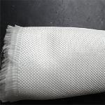 Geotextil tejido de filamento de polipropileno 200gsm