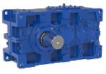 Getriebe PARAMAX® 9000 Serie