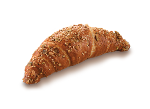 Laugen Multi-Grain Cornet