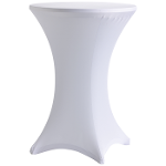 Bar Table Cover Cervino
