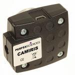 Caméra Numérique pour microscope