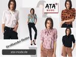 Damen Hemden, Blusen & T-Shirts