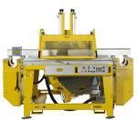 Zimmerei-Kreissägemaschine  GAMA 65 K