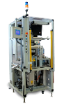 Test Systems & Inspection Systems