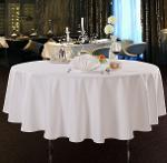 Budget Tablecloths 100pcs pack