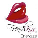 French kiss Energize