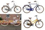 Fahrrad Konfigurator Custom Made