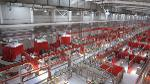 igm complete systems – production lines