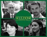 Ricerca e Selezione di Alimentari e Bevande Made in Italy