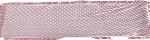 Кружевное одеяло