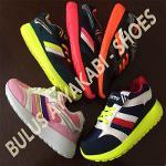 Chaussure de sport pour enfants