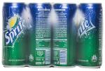 Mirinda soft drinks