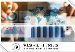 Vision Lab Solution - EDP VLS LIMS©