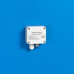 Barometer pressure transmitter HD 4V8T