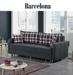 Aukštos kokybės karšto pardavimo sienos lova individualų mec