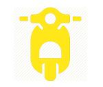 Bike Hiring App