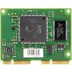 PLCcore-F407