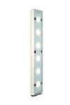 LED-SunLightOptic