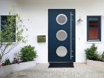 Portes Kompotherm typées design