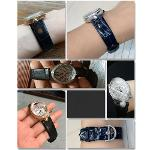 Breguet Reine De Naples Classique Marine Heritage Type  Watch Strap collection