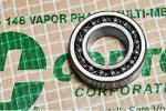 Vapour Phase Corrosion Inhibitor