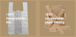 Packaging- The Eco-friendly Way
