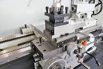 Konventionelle drehmaschinen ST16k25(B)