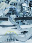 Lösungen für den Maschinenbau