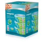 Recharges universelles Sangenic Tommee Tippee (Trio Pack)