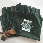 Складные сумки для покупок