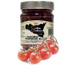 Ciliegino Pomodori secchi