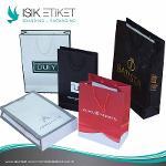 Customized Paper Bags, Carton Bags, Cardboard Box, Case