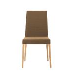 Chair Sake