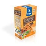 Céréales et Saveur Provençale - 400g = 2 sachets de 200g