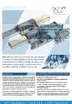 Autoclave esterilización por óxido de etileno