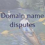Domain name protection