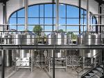 Turnkey Breweries