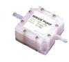 BIMOR 120 V (piezoelektrisch)