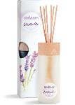 Sodasan Room Fragrance Room Fragrance Lavender