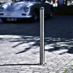 poteau-inox-brossé-tête-ronde-KPASE-32-mini