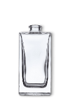 Glass Maya Personal Fragrance Bottle