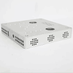 Customized  Alumium  parts